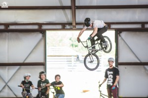 BFMW-BMX-Ohio-Dreams-2017-26
