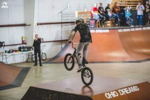 BFMW-BMX-Ohio-Dreams-2017-32