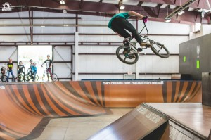 BFMW-BMX-Ohio-Dreams-2017-36