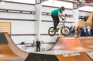 BFMW-BMX-Ohio-Dreams-2017-37