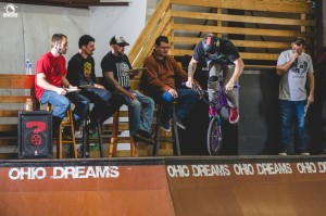 BFMW-BMX-Ohio-Dreams-2017-38