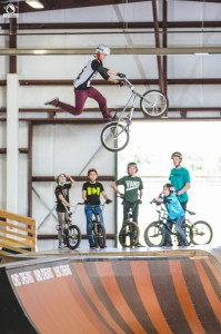 BFMW-BMX-Ohio-Dreams-2017-40