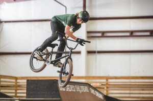 BFMW-BMX-Ohio-Dreams-2017-42