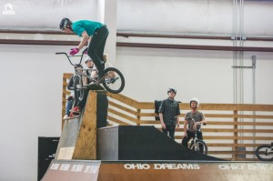 BFMW-BMX-Ohio-Dreams-2017-44