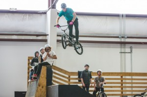 BFMW-BMX-Ohio-Dreams-2017-45