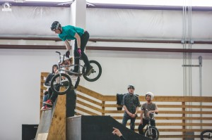 BFMW-BMX-Ohio-Dreams-2017-46
