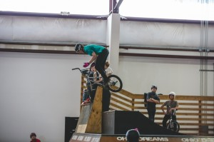 BFMW-BMX-Ohio-Dreams-2017-48