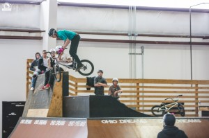 BFMW-BMX-Ohio-Dreams-2017-49