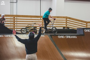 BFMW-BMX-Ohio-Dreams-2017-51