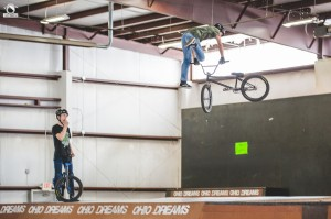 BFMW-BMX-Ohio-Dreams-2017-55