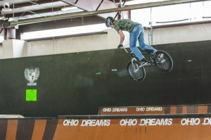 BFMW-BMX-Ohio-Dreams-2017-56