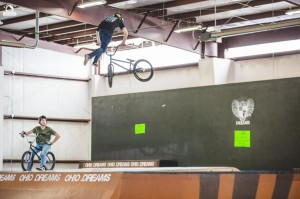 BFMW-BMX-Ohio-Dreams-2017-57