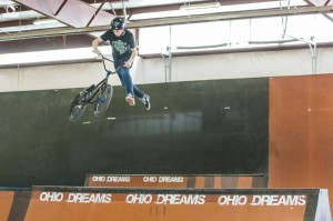 BFMW-BMX-Ohio-Dreams-2017-58