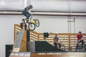 BFMW-BMX-Ohio-Dreams-2017-62