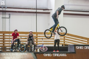 BFMW-BMX-Ohio-Dreams-2017-63